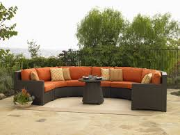 home goods outdoor furniture inspirational home depot patio furniture unique chair and sofa home depot outdoor