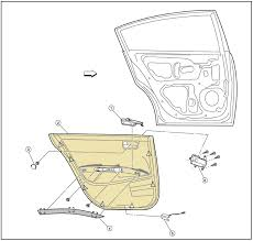 1995 nissan maxima fuse panel diagram wirdig diagram as well fuse box wiring diagram on nissan versa fuel pump
