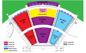 Champlain Valley Fair Concert Seating Chart Styx Road Trip Central Archive Nov 2000 Through Dec 2001