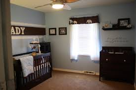 green white baby nursery room idyllic baby room lighting ideas baby nursery ba nursery ba boy room