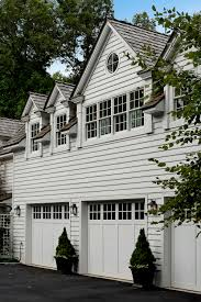 Exterior Elevations Gallery BOWA - Exterior house renovation