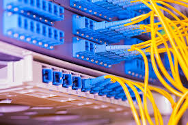 routing and switching ccna routing and switching brenade uk limited