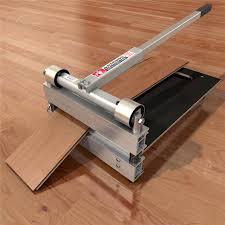 ... Elegant Lam Perfect Installing Laminate Flooring Of Cut Laminate  Flooring ...