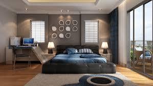 Oak Bedroom Suites Bedroom Oak Bedroom Furniture Sets King Canopy Bedroom Sets King