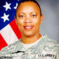 Shauna Flowers - Founder - Freedom from Camouflage | LinkedIn