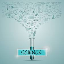 Science Poster Background Science Vectors Photos And Psd Files Free Download