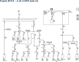 saturn ls radio wiring diagram wiring diagram and hernes 2000 mitsubishi mirage radio wiring diagram vehiclepad saturn sl2 wiring diagram