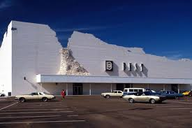 postmodern architecture. The Best Superstore In Houston, By SITE Postmodern Architecture