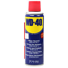 spray on rust remover for chrome strong arm msds surface
