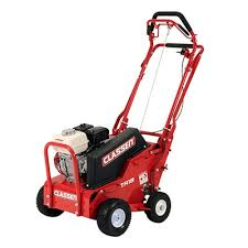 garden equipment als tool al