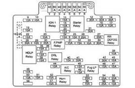 similiar 2007 chevy aveo horn relay keywords chevy aveo wiring diagrams get image about wiring diagram