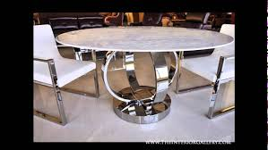 luxury dining room sets marble. delighful luxury throughout luxury dining room sets marble e