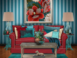 Teal and red living room Pinterest Teal Red Living Room Polyvore Little Big Adventure Inspiring Teal And Red Room 16 Photo Little Big Adventure 35670