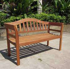 2 seater dolphin design garden bench