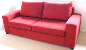 couches for bedrooms. Plain For Sofa For Bedrooms Mini Couch Bedroom 1 Cool Couches  7 Images Of Model Latest Designs On R