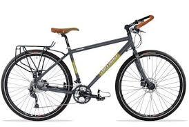 Rei Novara Safari Travellingtwo Bicycle Touring Around
