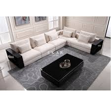 Arabic Floor Seating Arabic Floor Seating Suppliers and