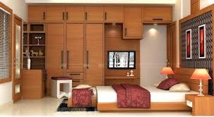 Wardrobes: Bedroom Wardrobe Furniture Designs Modern Bedroom Wardrobe  Design Ideas Bedroom Wardrobe Cabinets Design: