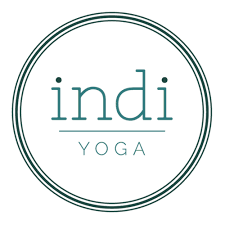 yoga is better with friends one 20 days unlimited yoga for 20 and get one to give this trial membership is valid at any indi yoga studio location