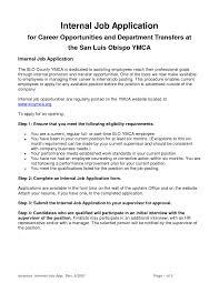 Resume Senior Auditor Resume