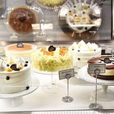 Paris Baguette 940 Photos 681 Reviews Bakeries 6 W 32nd St