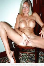 Adult free gallery mature xxx