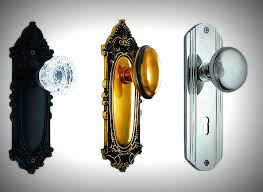 antique looking door knobs. Antique Looking Door Knobs Photo - 4
