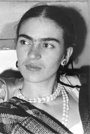 "Frida Quotes Interesting Quote By Frida Kahlo ""I Drank To Drown My Sorrows But The Damned"