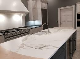 Kitchen Top Dekton Aura Countertops Dream Countertops Pinterest