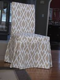 diy chair slipcover 163 best slipcovers diy tutorials too images on