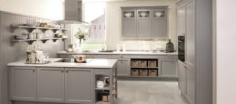 Traditional contemporary kitchens English Concept Contemporary Kitchen Design Ideas Houzz Kitchens Traditional Home Everything Kitchen Online Cool Traditional Modern Kitchen Design Everything Kitchen Online