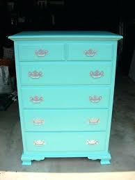 turquoise painted furniture ideas. Contemporary Painted Turquoise Painted Furniture Ideas Modest   And Turquoise Painted Furniture Ideas