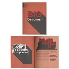 Flux Design Competition Gd Odu Basic Typography Designer Breanna Parker