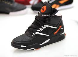 reebok shoes for men 2013. reebok-pump-2013-retro reebok shoes for men 2013 o