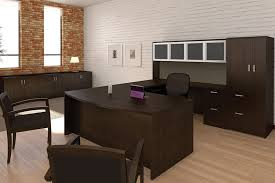 stylish office furniture. Private-office-systems-free-standing Stylish Office Furniture