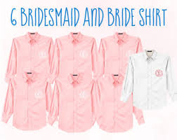 getting ready shirt etsy Wedding Day Shirts Wedding Day Shirts #20 wedding day shirts for bridesmaids