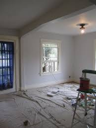 gallery of simple interior painting supplies remodel interior planning house ideas marvelous decorating on design ideas interior painting supplies