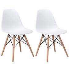 image unavailable image not available for color giantex set of 2 dining chairs modern