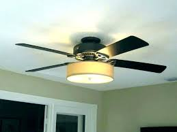 can you put led light bulbs ceiling fans flicker fan what size bulb for hunter best