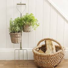 Decorative Wire Tray Decorative Wire Baskets For Wall Perfect Wire Storage Bins Great 53