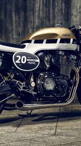 wallpaper yamaha xjr 1300 cafe racer 2018 bikes 4k cars bikes 18304 these amazing 4k wallpapers and background in your life