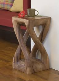 ecofriendly furniture. Stool_vinetwistbr. Stool_twistsmallbrww Ecofriendly Furniture