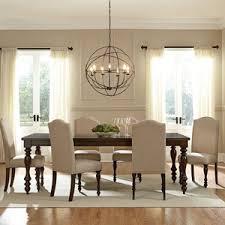 McGregor Standard Height Dinette Set All American Furniture