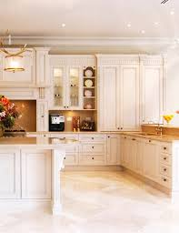 french provincial kitchen tiles. french 10 provincial kitchen tiles