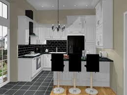 Kitchen Design Tool B&q