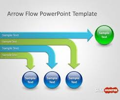 Process Flow Chart Template Ppt Free Flow Chart Powerpoint Templates