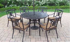 Exterior Best Outdoor Furnitures Iron Patio Furniture Comeauxbandcom