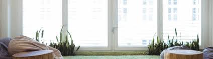 Holzfenster Von Liebergleichrichtig Ihr Fenster Experte Aus