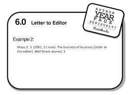 Apa 6 0 Format Example Apa 6 0 Format Omfar Mcpgroup Co