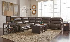 Quality Living Room Furniture Download Good Quality Living Room